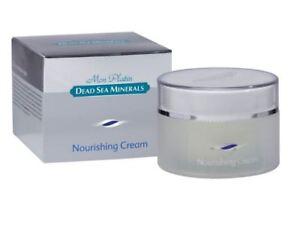 Mon-Platin-DSM-Dead-Sea-Minerals-Nourishing-Cream-1-7fl-oz-50ml
