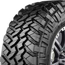 4 Tires Nitto Trail Grappler Mt Lt 42x1550r22 Load C 6 Ply Mt Mud
