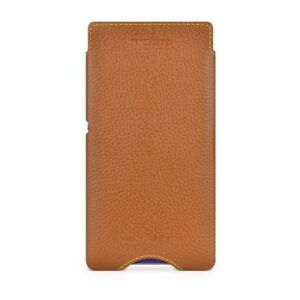 Beyzacases-Zero-Case-for-Sony-Xperia-T2-Ultra-Tan