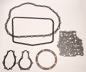 """2002-2007 MASTER KIT ZFCVT FORD CFT-23 /""""CFT-23/"""" on ZF TAG , NON-USA"""