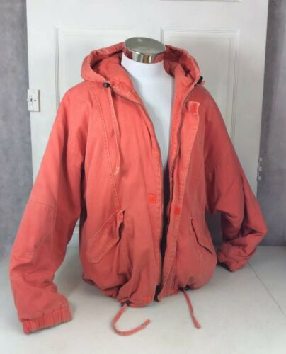 DIMITRIS In the House Vintage Jacket Mens Large