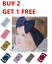 Baby-Tie-Bow-Pom-Pom-Head-Wrap-Turban-Top-Knot-Headband-Newborn-Girl-Accessories thumbnail 5