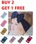 Baby-Tie-Bow-Pom-Pom-Head-Wrap-Turban-Top-Knot-Headband-Newborn-Girl-Accessories thumbnail 5