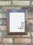 A4-Jack-Kerouac-Quote-Print-Unframed-Music-Wall-Art-Minimalist thumbnail 1