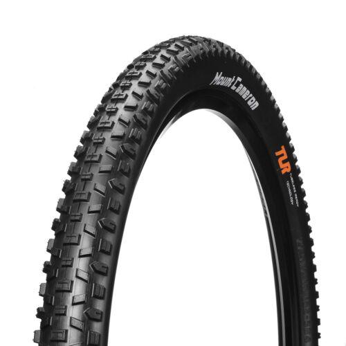 "Arisun Mont Cameron 27.5/"" X 2.3/"" tout terrain XC Downhill Mountain Vélo Pneu"