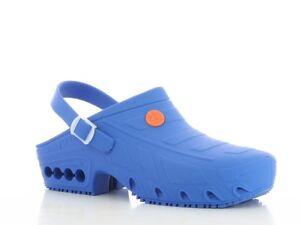 Ensoleillé Oxypas Oxyclog Esd Travail Chaussure Op Soins Antidérapant Src Clog Autoclave-afficher Le Titre D'origine Les Commandes Sont Les Bienvenues.