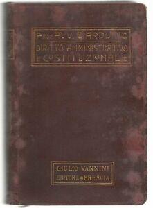ISTITUZIONI-DI-DIRITTO-COSTITUZIONALE-E-AMMINISTRATIVO-di-Ettore-Arduino-1921