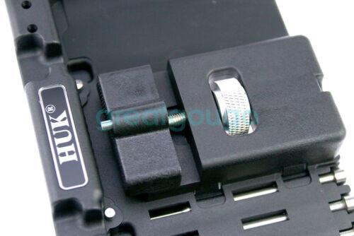 HUK Fixing Tool for Flip Key Device Flip Key Blade Removal Tool