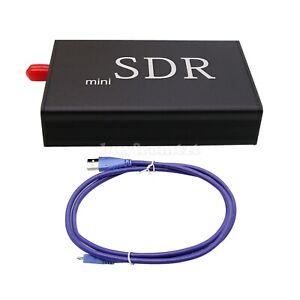 10K-2GHz-Mini-SDR-Full-Band-SDR-Receiver-12Bit-Cable-For-SDRPlay-RSP1-Standard