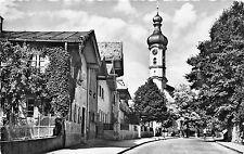 BG28660 bad tolz obbay muhlfeldkirche    germany  CPSM 14x9cm