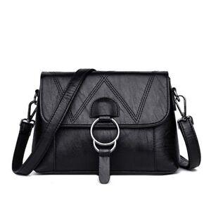 Vegan-Leather-Shoulder-Bag-Women-Designer-Handbags-Luxury-Messenger-Bags-Purse