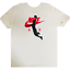 thumbnail 56 - Nike T Shirts Mens Small to 3XL Authentic Short Sleeve Graphic Cotton Crew Tees