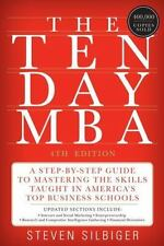 the major field test mft for mba study guide complete with sample rh ebay com Sat Study Guide TEAS V Study Guide