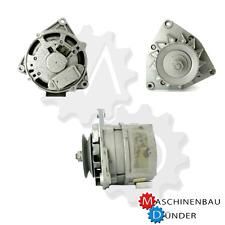 Lichtmaschine Generator VW Golf I Cabriolet/VW Iltis/VW Jetta I/VW K 70 Neu New!