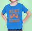 miniature 4 - Level Unlocked Gamer T-Shirt Birthday Boy Personalised Age Level Tee top