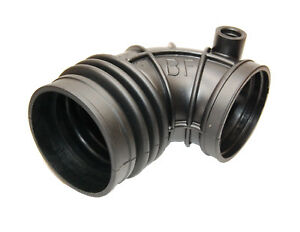 For BMW E36 323i 328i 323is M3 Roadster Air Hose w// Flow Intake Boot Genuine