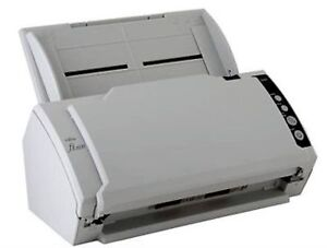 Fujitsu-Fi-6110C-High-speed-duplex-document-scanner-warranty-and-vat