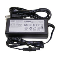 Apd Ac Adapter Da-48q12 12v 4a 48w Power Supply Charger