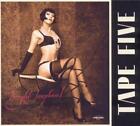 Tonight Josephine von Tape five (2010)