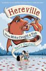 Hereville: How Mirka Caught a Fish: How Mirka Caught a Fish by Barry Deutsch (Hardback, 2015)