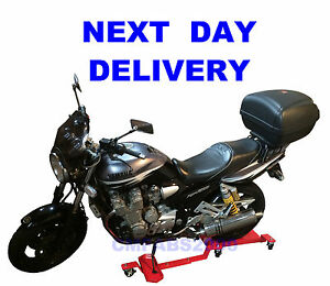 Motor-Bike-Cycle-Motorcycle-Harley-Davidson-Universal-Wheel-Skate-Dolly