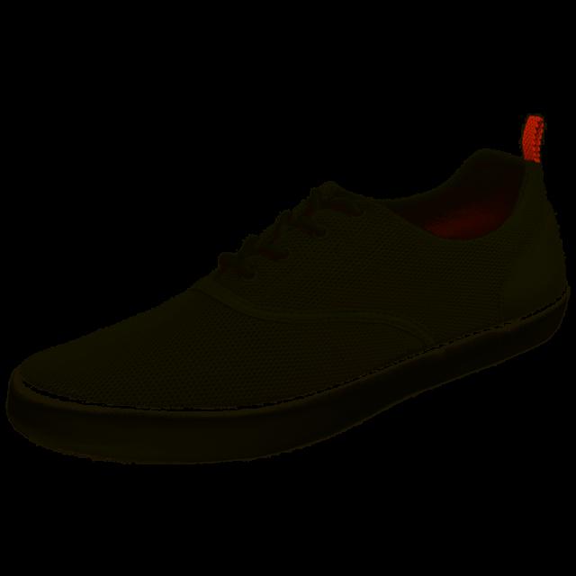Sperry Men's Shoes Paul Sperry Flex