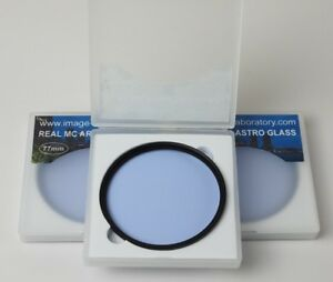 UNIQUE-Astro-photography-Clear-Sky-Pollution-cut-REAL-MCAR-coated-filter-77mm