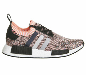 adidas womens trainers nmd r1