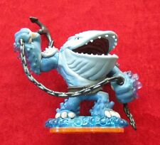 Thumpback Skylanders Giants, Wasser Skylander Gigant Figur