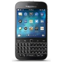 BlackBerry Classic Cell Phone