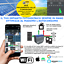 miniature 1 - MONITORAGGIO REMOTO IMPIANTO FOTOVOLTAICO autoconsumo contatore relé WiFi solare