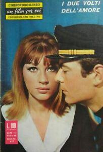 CINEROMANZO-N-9-1965