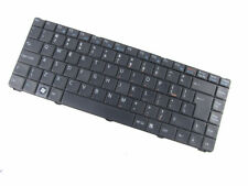 for SONY VGN-NS190J//L VGN-NS190J//S VGN-NS15G//S VGN-NS15H//S US Keyboard Black