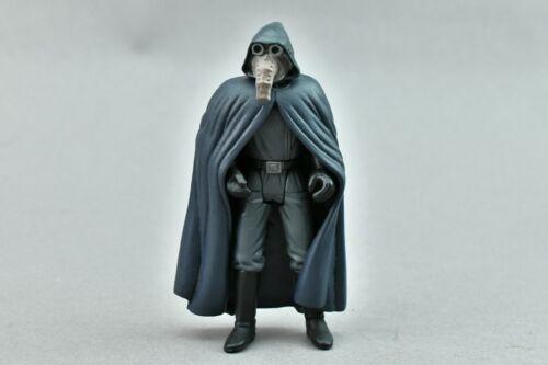 """Star Wars Power Force Garindan POTF 3.75/"""""""