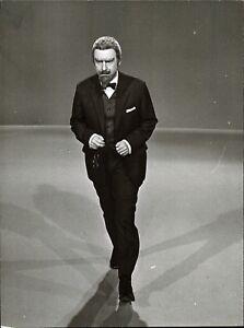 Peter-Alexander-Vintage-Press-Photo-Norbert-Unfried-U-2093