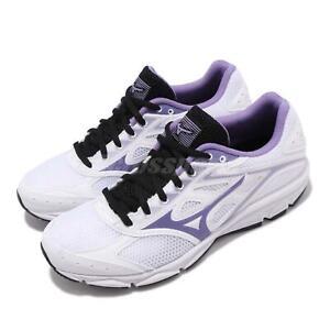Mizuno-Maximizer-21-Wide-White-Purple-Women-Running-Shoes-Sneakers-K1GA1901-68
