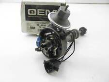 Oem Remanufacturing 30-2859 Reman Electronic Distributor 1979-84 Ford 4.2L 5.0L