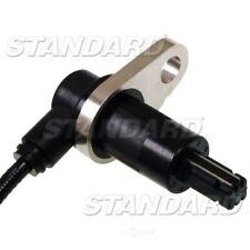 ABS Wheel Speed Sensor Rear Left Dorman 970-100 fits 03-08 Nissan Maxima