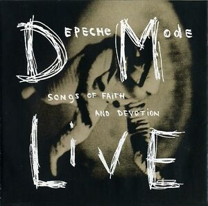 Depeche-Mode-CD-Songs-Of-Faith-And-Devotion-Live-France-M-M