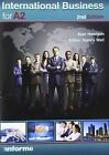 International Business for A2 by Alan Hewison (Paperback, 2013)