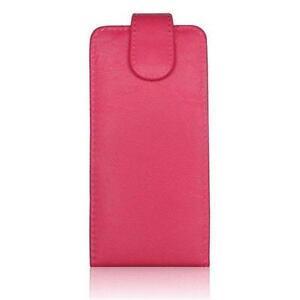 Case-Flip-Case-Cover-Protective-Case-Case-Prestige-Samsung-S5230-Star-Avila-pink