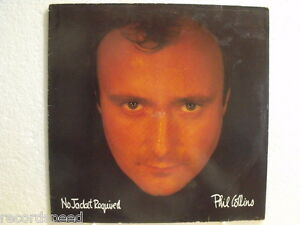 12-034-LP-PHIL-COLLINS-No-Jacket-Required-One-More-Night-OIS-1985