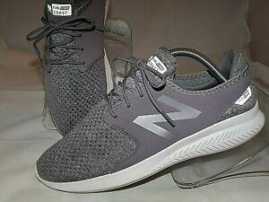 New Balance Women's FuelCore Coast V3 Running Shoe-Size 40.5EU/9US ...