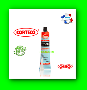 Corteco-silicone-pate-a-joint-moteur-boite