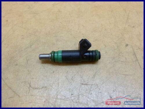 Buse d/'injection Einspritzventil 98mf-ba9f593 FORD FIESTA IV JA /_, JB /_ 1.25i 16 V