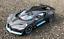 Bburago-1-18-Bugatti-Chiron-Divo-Diecast-Modelo-Vehiculo-Coche-De-Carreras-Nuevo-En-Caja miniatura 5
