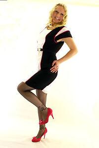 Noir-cheville-Tatouage-Tulle-Couture-collant