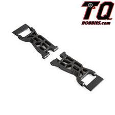 Team Losi Racing TLR234069 Front Arm Set Ten Scte 3.0 Fast ship+ track#