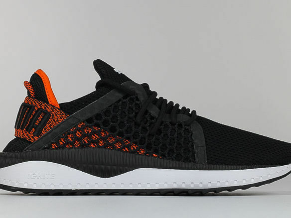 Nero 5 Puma Netfit Sneaker 7 Blk Ebay Uomo Scarpe Tsugi 36462902 wppzrXqO4
