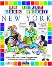 My First Book about New York! by Carole Marsh (Paperback / softback, 2004)